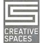 creative-spaces