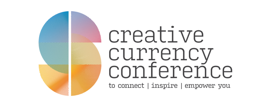 Creative Currency Conference